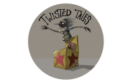 Twisted Tales Festival